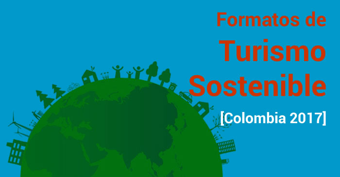 formatos-turismo-sostenible-colombia
