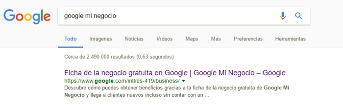 google-mi-negocio-registro